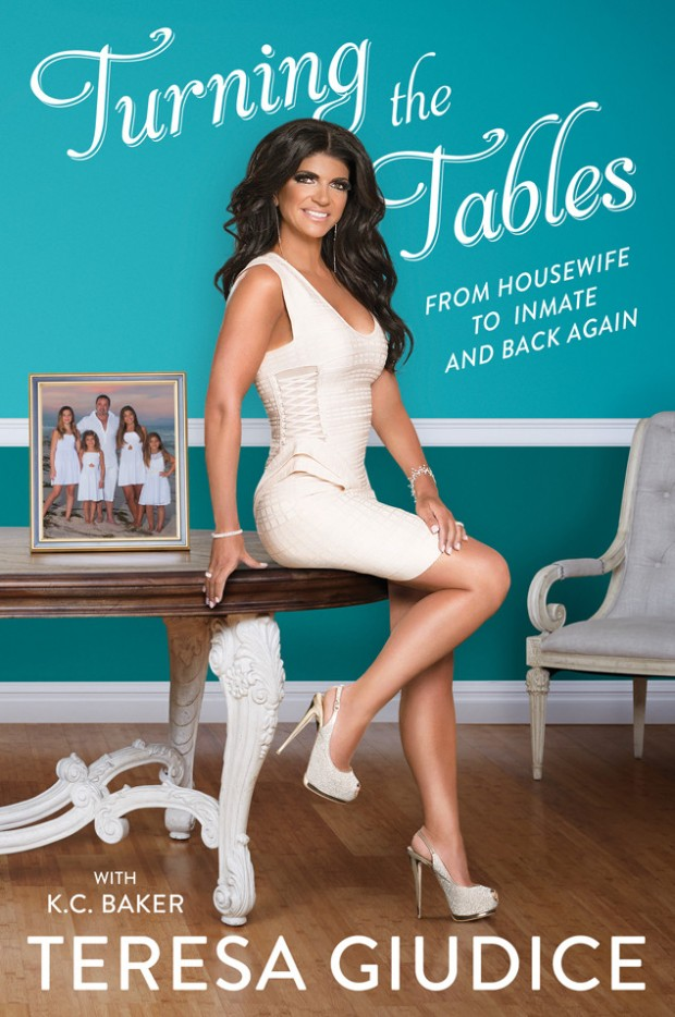 rs_634x956-151120105957-634_Teresa-Giudice-Book_ms_112015