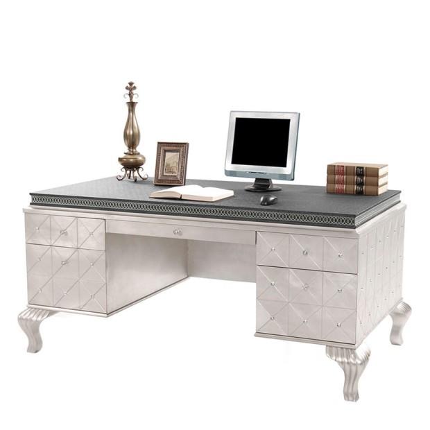 desk gc