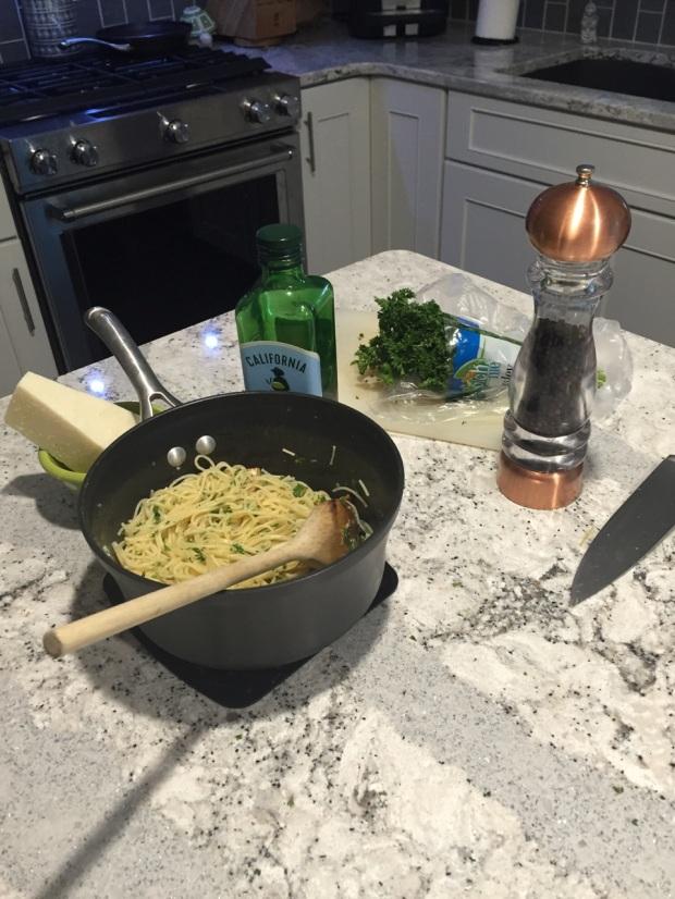 pasta ingred