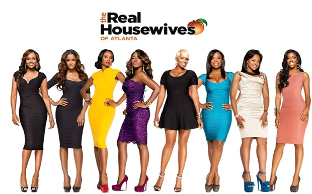 real-housewives-atlanta-s7