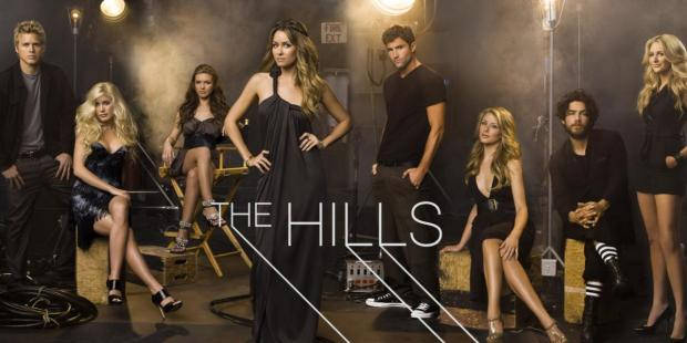 The-Hill-TV-show-on-MTV-cancelled-no-season-7