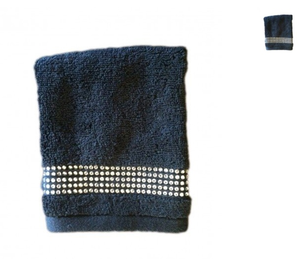 bedazzled-washcloth