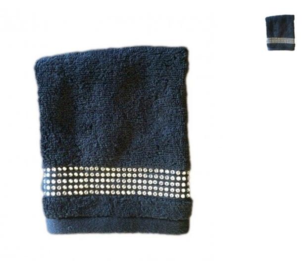 bedazzled-washcloth