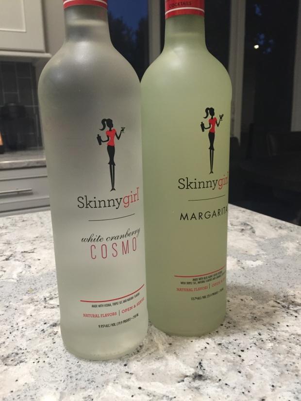 skinnygirl-cocktails