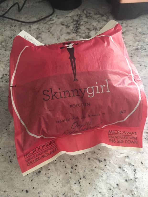 skinnygirl-popcorn