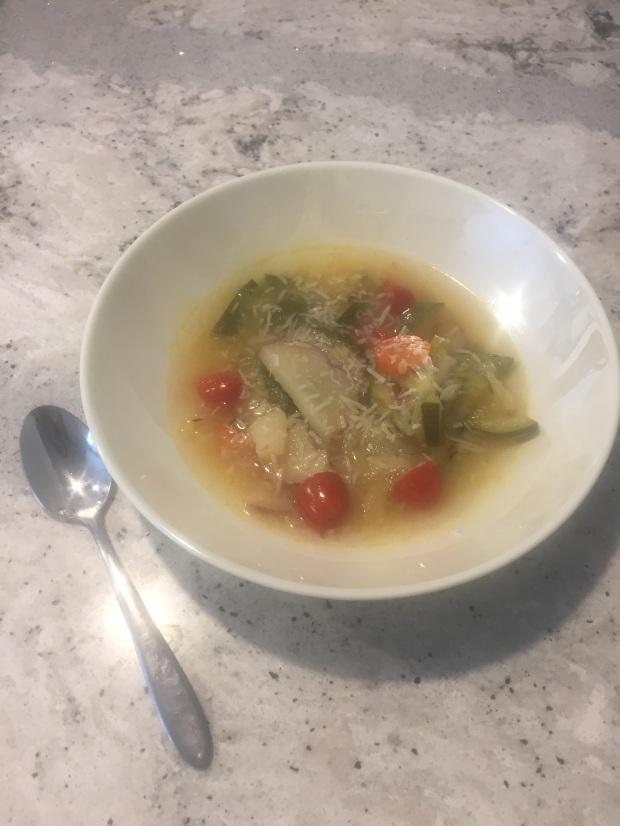 final-soup