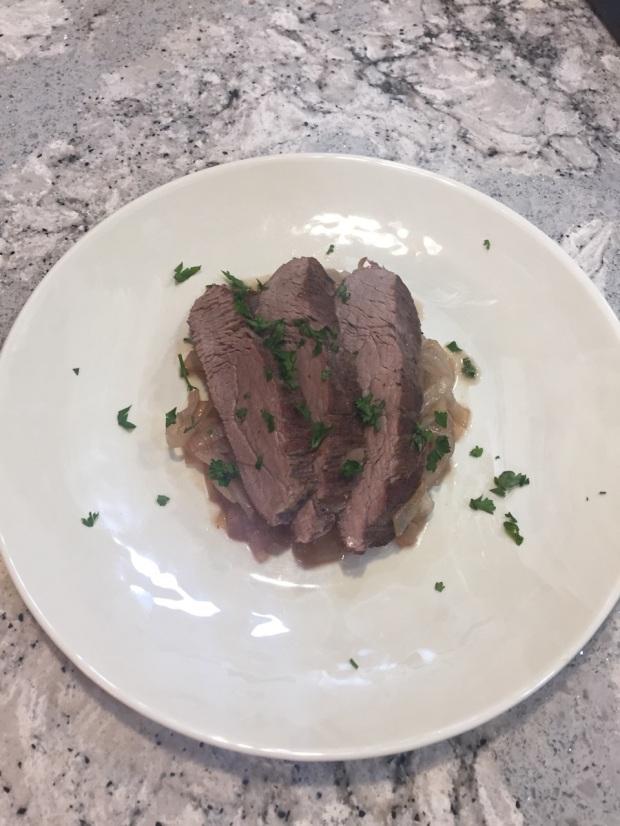 final-steak