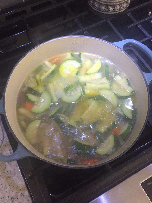 zuppe-di-soup