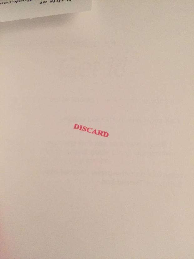 discard-get-it