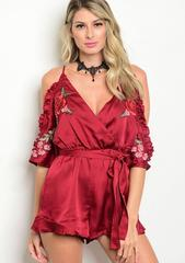 Burgundy_Satin_Romper_medium.jpg