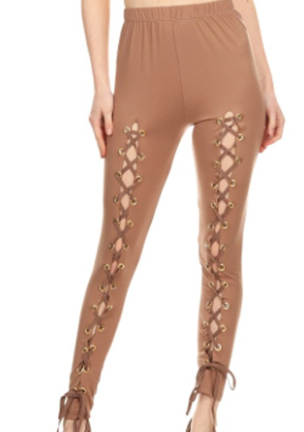 Front_Lace_Up_Leggings1.jpg