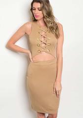 Lucy_Lace_Up_Dress_medium.jpg
