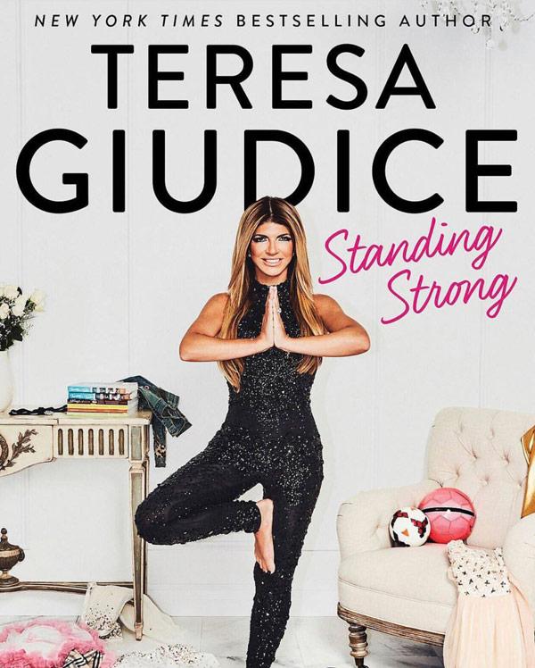 Teresa_Giudice_Standing_Strong_book_cover.jpg